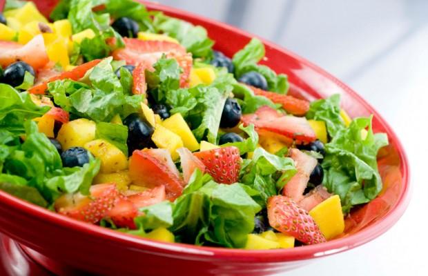 resep masakan sehat 5