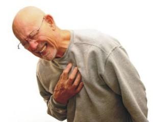 Mengenal Tanda Awal Dan Gejala Penyakit Jantung Koroner