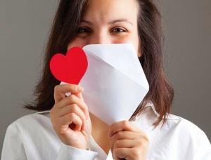 Cara Mencegah Penyakit Jantung Sebenarnya Sangat Mudah