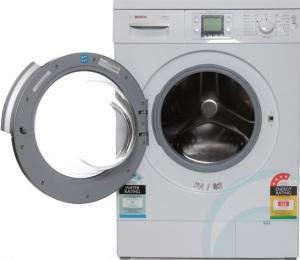 Cairan Untuk Mesin Cuci Plastik Terbaik